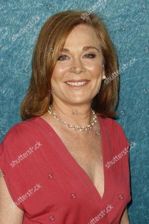 Stock Image of Roxanne Hart