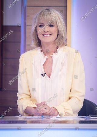 Jane Moore