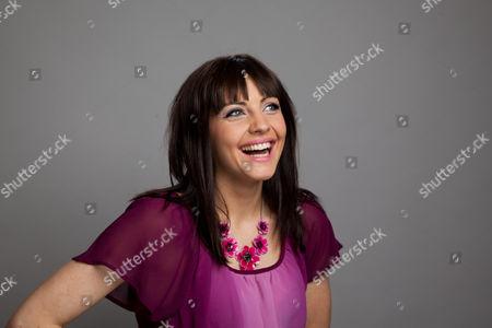 Leah Hughes