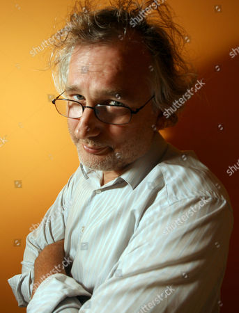 Stock Picture of Henry Normal