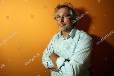 Stock Image of Henry Normal