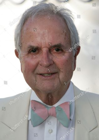 Stock Image of Rodney Bewes