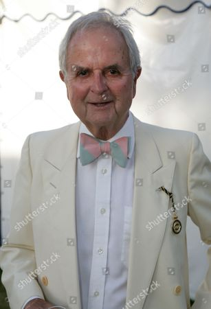 Stock Photo of Rodney Bewes