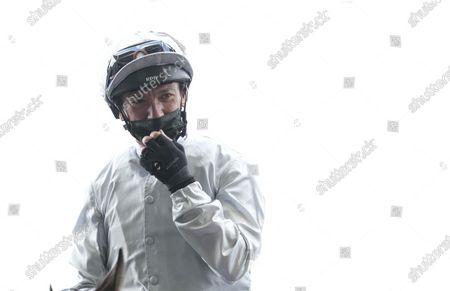 Editorial picture of Royal Ascot, Day One, Horse Racing, Ascot, Berkshire, UK - 15 June 2021