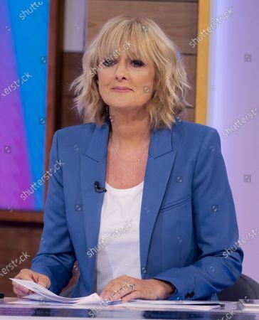 Stock Photo of Jane Moore