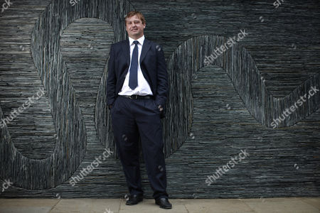 Editorial photo of Barry Norris of Argonaught Asset managment, near his offices in Belgravia, London, Britain - 13 Jul 2010
