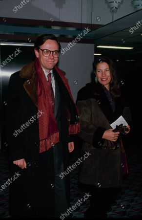 UNITED STATES - MARCH 18:  Malcolm Forbes