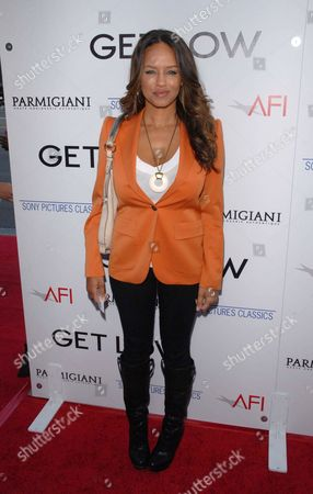 Editorial picture of 'Get Low' film premiere, Los Angeles, America - 27 Jul 2010