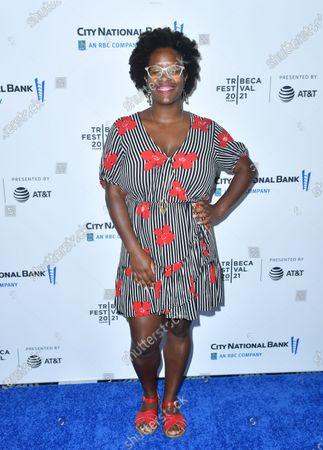 Tribeca Film Festival, Closing Night Celebration