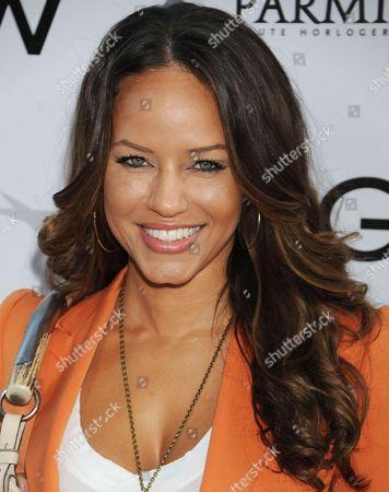 Editorial photo of 'Get Low' Film Premiere, Los Angeles, America - 27 Jul 2010