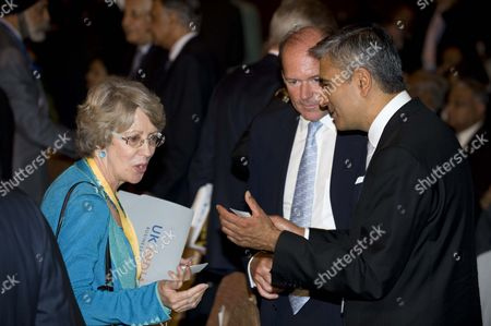 Editorial photo of British Prime Minister David Cameron Official Visit to India - 29 Jul 2010