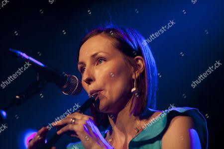 Julie Fowlis