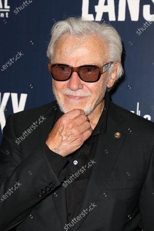 'Lansky' film premiere, Arrivals, Los Angeles