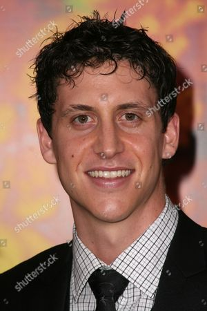 Stock Image of TJ Power