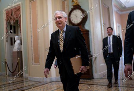 Congress elections bill, Washington DC