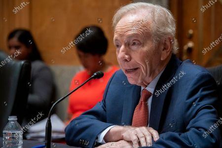 Senate hearing to examine DC statehood, Washington
