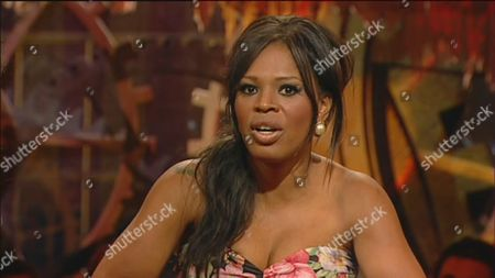 Editorial photo of 'Big Brother 11' TV programme, Day 65, Elstree, Britain - 13 Aug 2010