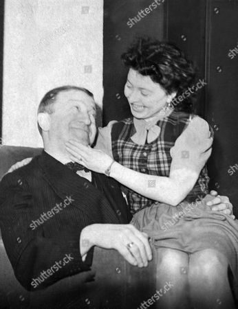 Tommy Handley British Comedian Mainly Known For The Bbc Radio Programme Itma ('it's That Man Again'). Thomas Reginaldd 'tommy' Handley. Thomas Reginald Handley . Mary Weir Better Known As Molly Weir Scottish Actress Died November 28 2004