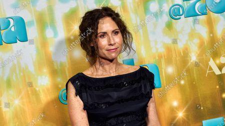 Editorial photo of 'Zola' film screening, DGA Theater, Los Angeles, California, USA - 29 Jun 2021
