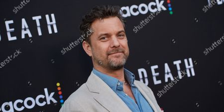 Editorial picture of 'Dr. Death' Exclusive screening, Los Angeles, California, USA - 08 Jul 2021