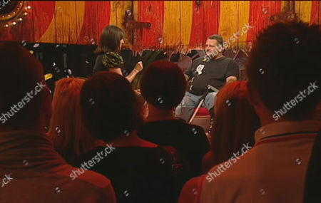 Editorial image of 'Big Brother 11' TV programme, Day 72, Elstree, Britain - 20 Aug 2010