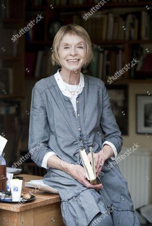 Stock Photo of Susannah York