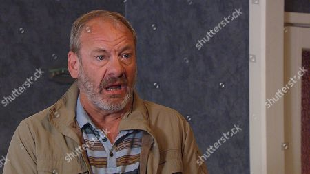 Emmerdale - Ep 9102 Friday 16th July 2021 Will Jimmy King, as played by Nick Miles, admit the truth about his kiss with Mandy to Nicola King?