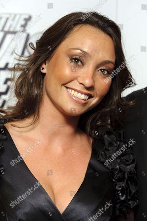 Lucinda Rhodes-Flaherty