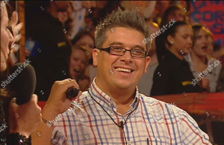 Editorial image of 'Big Brother 11' Final TV programme, Day 76, Elstree, Britain - 24 Aug 2010