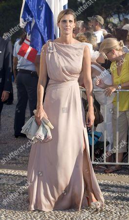 Princess Rosario