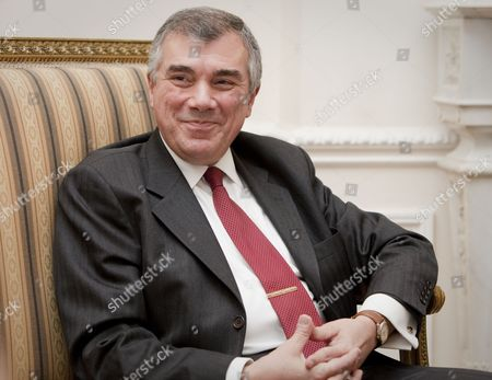 Stock Picture of Unal Cevikoz