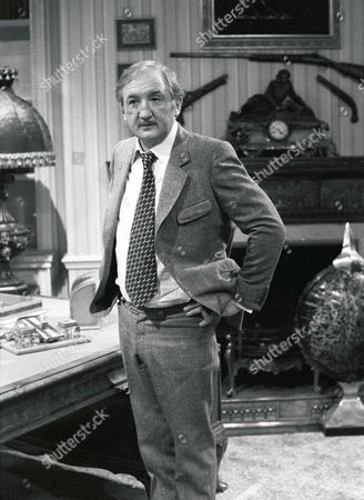 Ronald Fraser