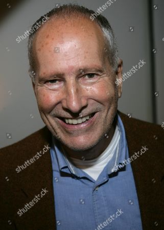 Stephen Benatar