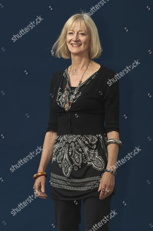 Editorial photo of Edinburgh International Book Festival, Edinburgh, Scotland, Britain - 31 Aug 2010