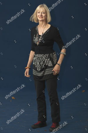 Stock Image of Maggie Gee
