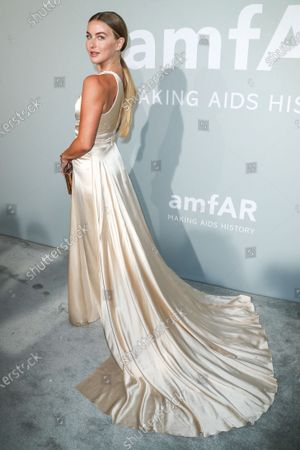 Stock Picture of Julianne Hough