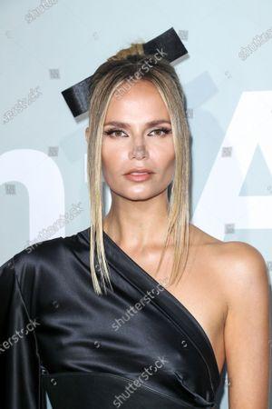 Editorial picture of 27th amfAR Gala, 74th Cannes Film Festival, France - 16 Jul 2021