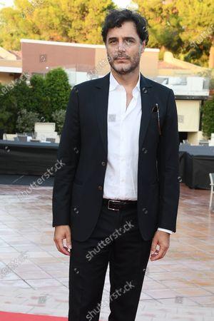 Daniele Pecci