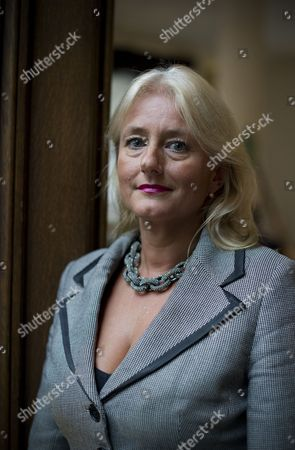 Stock Image of Zenna Atkins