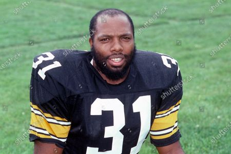 Showing Pittsburgh Steelers safety Donnie Shell. Pittsburgh Steelers scout Bill Nunn saw enough in the way Shell delivered hits - punishing opponents with little regard for his own well-being - to convince his bosses that Shell deserved an invitation to training camp in the summer of 1974. A chance is all Shell was guaranteed. It was all Shell needed to launch a career that nearly 50 years later landed him in the Hall of Fame