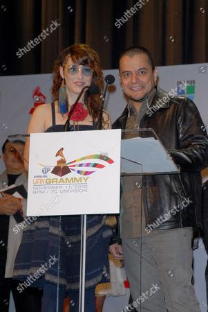 Maria Barracuda, Jorge Amaro