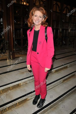 'Joseph and The Amazing Technicolor Dreamcoat' Press Night, London