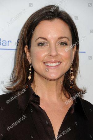 Stock Picture of Andrea Arlington