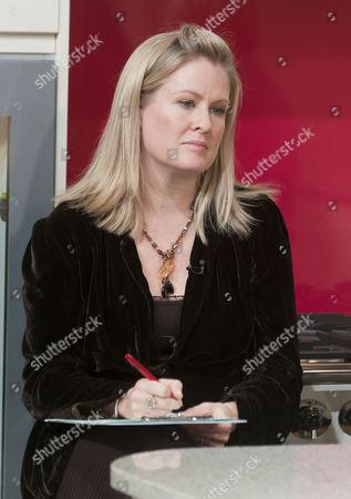 Stock Picture of Borra Garson