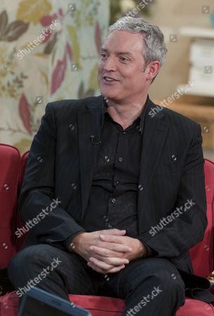 Neil McCormick