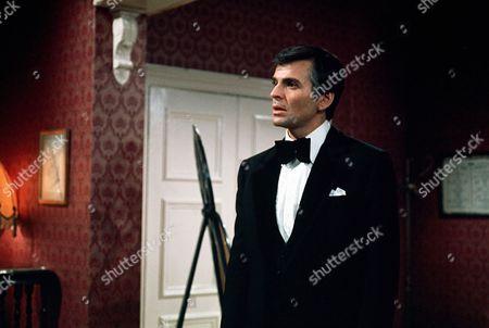 Editorial image of 'Thriller' TV Series. 1973 - 1976