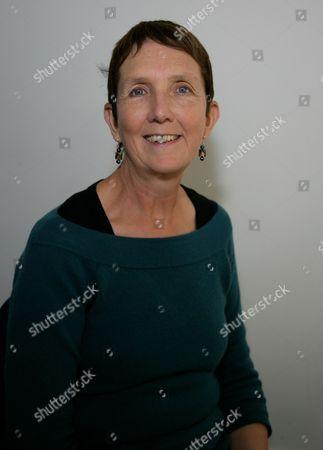 Ann Cleeves