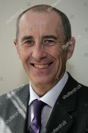 Ian Porter