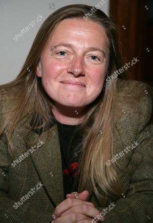 Editorial picture of The 3rd Reading Festival of Crime Writing at The Town Hall, Reading, Berkshire, Britain - 17 Sep 2010