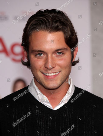 Chase Ryan Jeffery